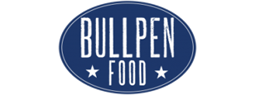 Bullpen Food Closeout Buyers