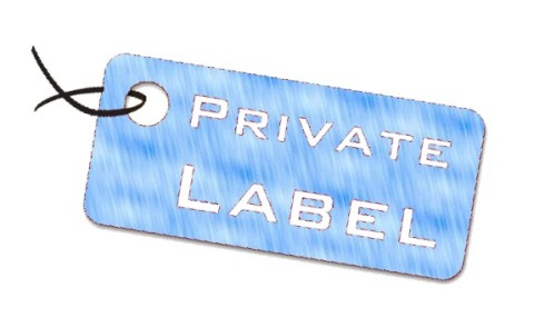 Private Labels