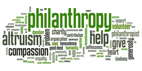 philanthropy path act ira donation